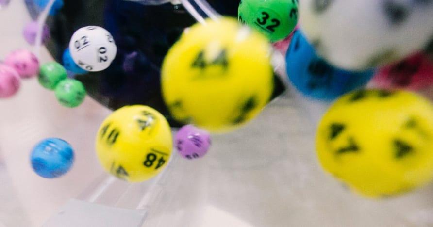 Bingo stereotüüpide ja bingo müütide voodisse laskmine