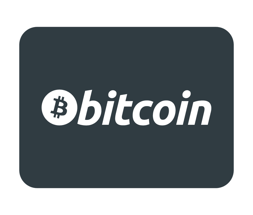 Top 37 Bitcoin New Casinos 2021 -Low Fee Deposits