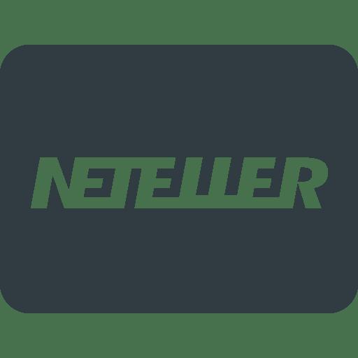 Top 64 Neteller New Casinos 2021 -Low Fee Deposits